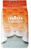 kawa Lavazza Crema Aroma, włoskie espresso z automatów vendingowych