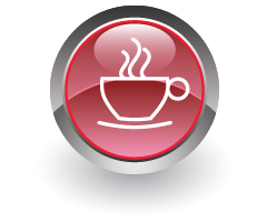 Kawomaty z napojami, gorące napoje z automatów, kawa z automatu